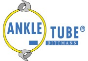 Dittmann Ankle-Tube