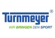 Turnmeyer®