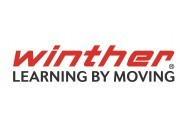 Winther®