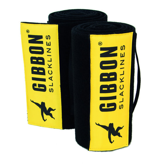 Gibbon Slackline Tree Wear XL