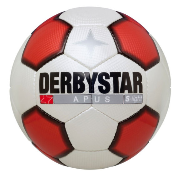 Derbystar Fußball Apus S light